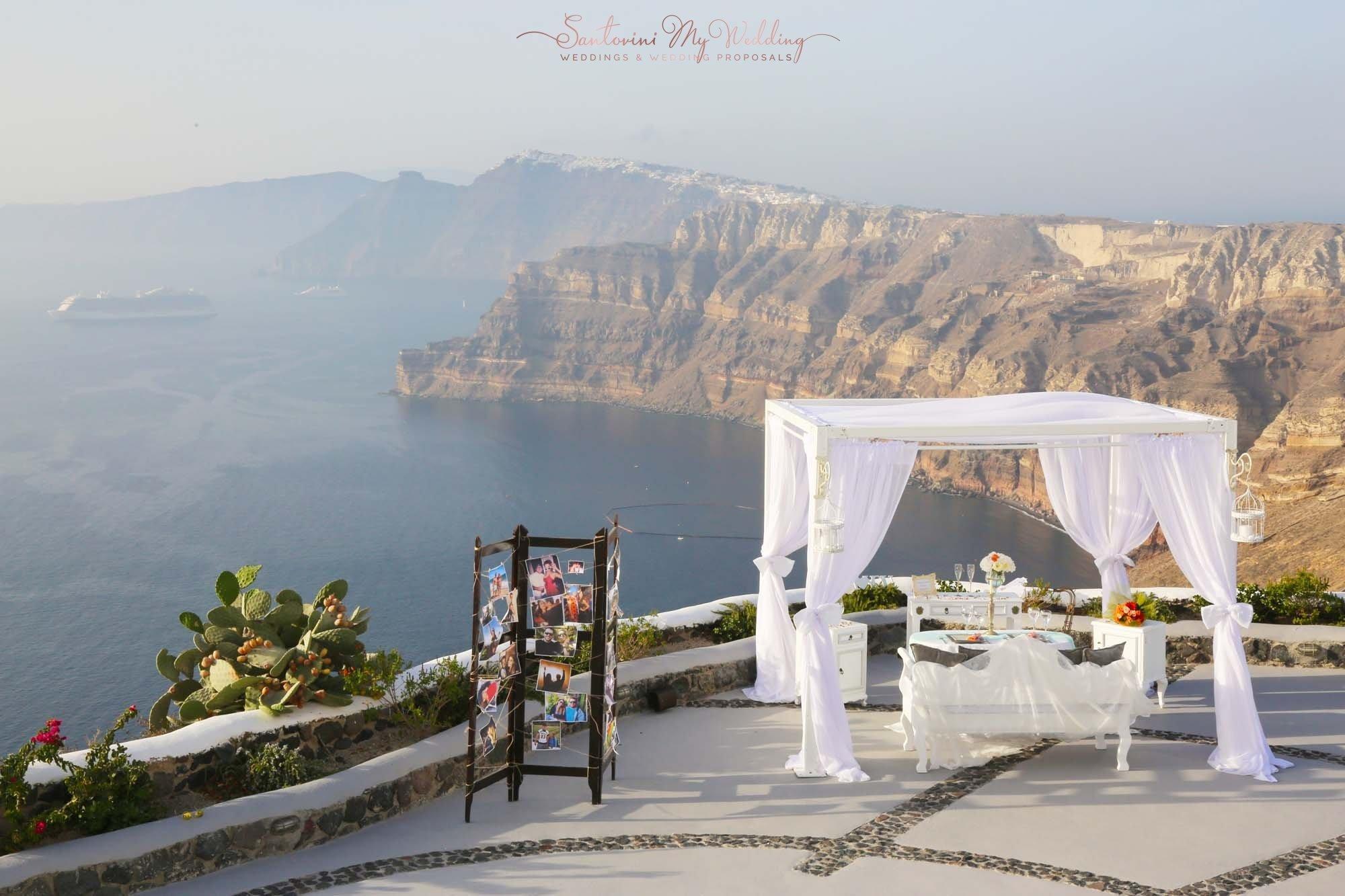 Breathtaking Proposal 1