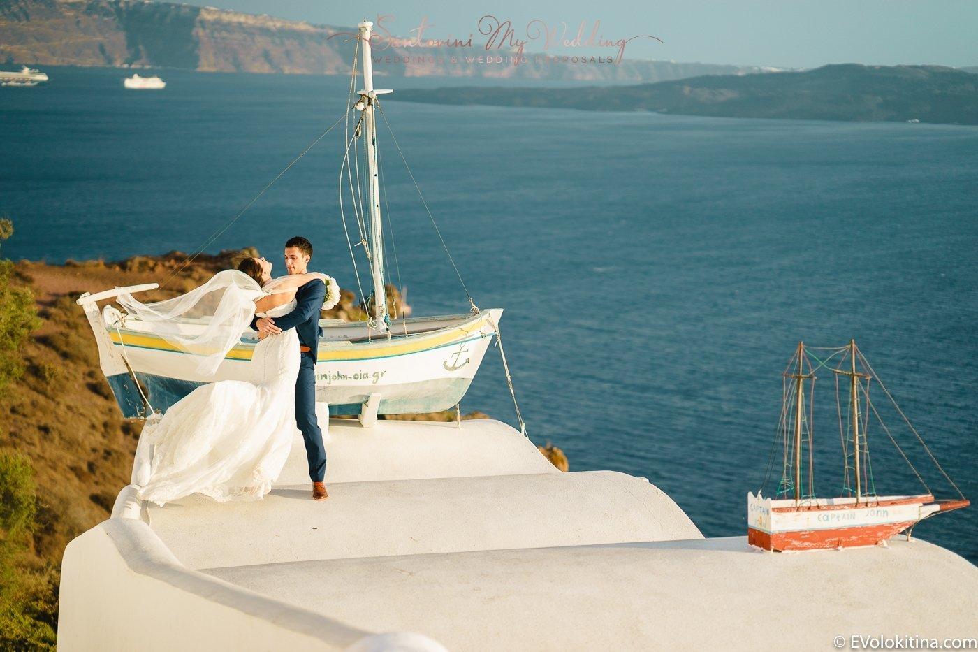 Dmitry & Anna 1