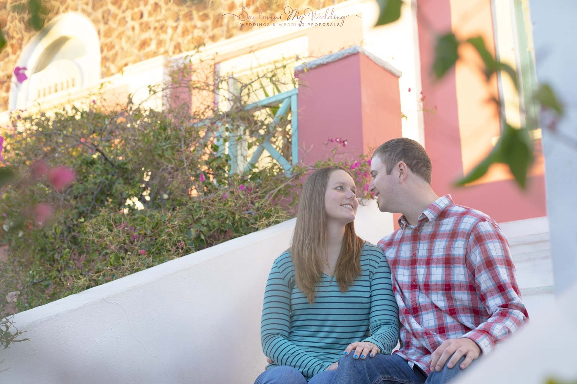 Sweet Proposal 1