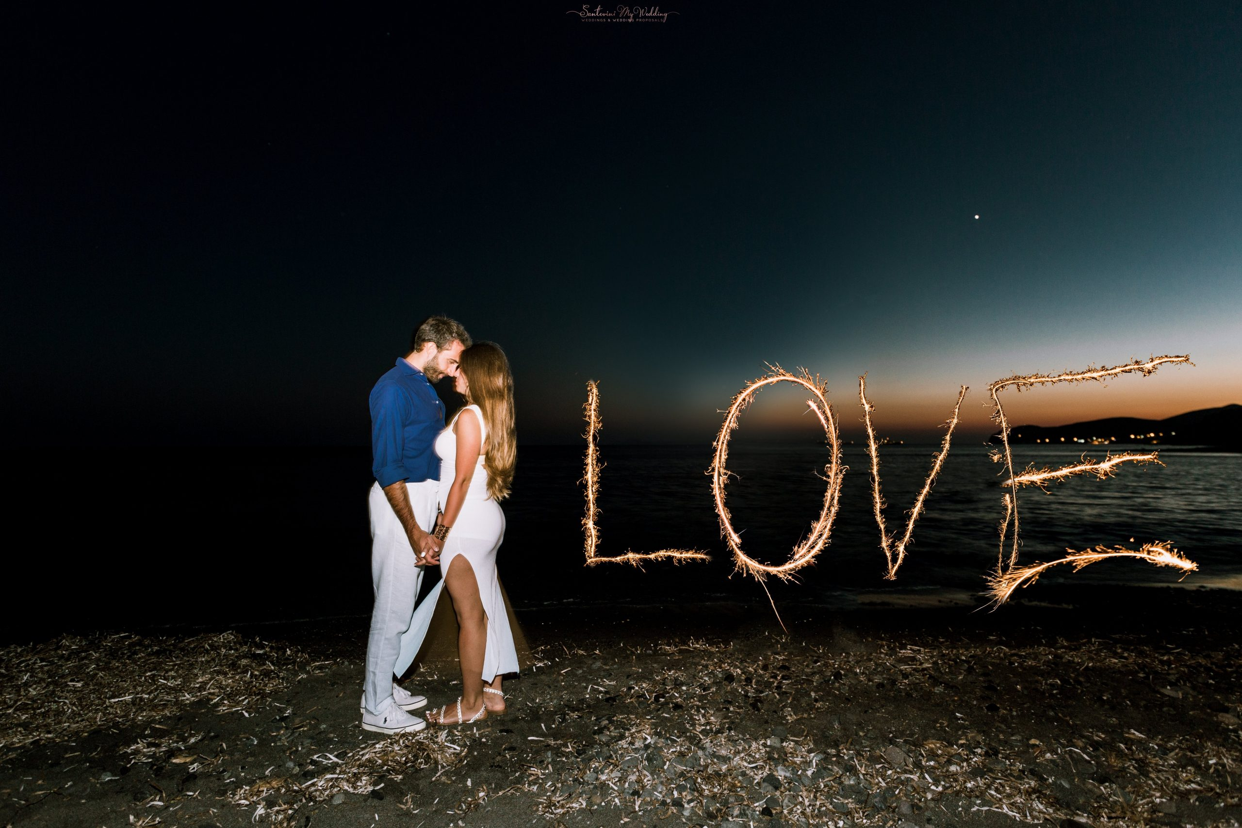 Truly LOVE 1