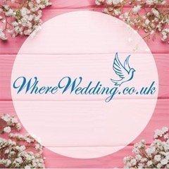 Where Wedding