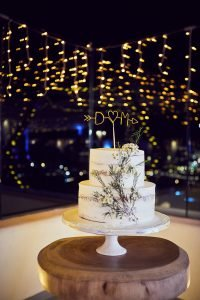 Wedding Cakes can be So Beautiful, Not Only Tasty!! 6