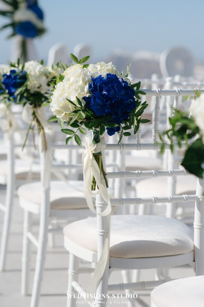 5 things that we advise about our guest to do when it comes to wedding santorini and they never do 3