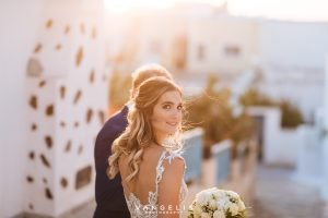 Santorini wedding cost? What does it cost to get married in Santorini Greece? 5