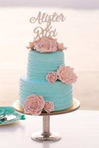 Wedding Cakes can be So Beautiful, Not Only Tasty!! 27
