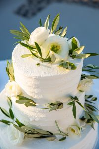 Wedding Cakes can be So Beautiful, Not Only Tasty!! 22