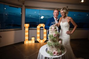 Wedding Cakes can be So Beautiful, Not Only Tasty!! 18