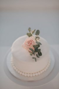Wedding Cakes can be So Beautiful, Not Only Tasty!! 14