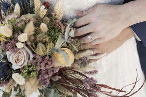 Wedding in Santorini – A Lifetime Experience 4